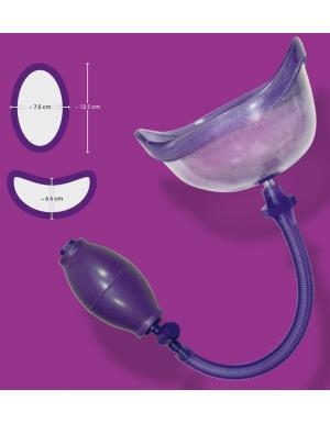 Tenga - Cool Edition Soft Tube Cup