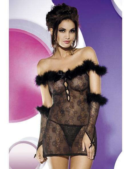 Fifty Shades Of Grey - Kravata Christian Grey´s Tie
