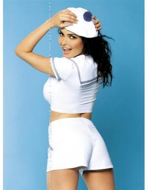 Cobeco Intimate Delay Gel Men
