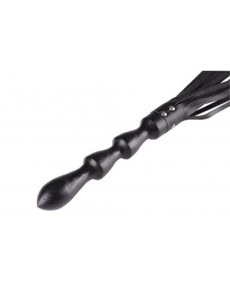 Kroužek na penis - Robotic