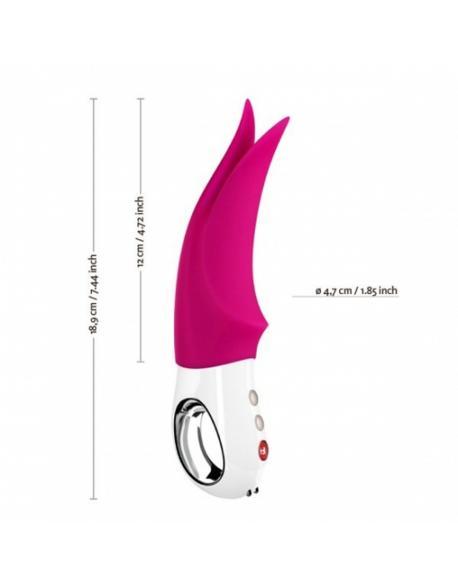 Venušiny kuličky Girly Giggle Balls Tickly Pink