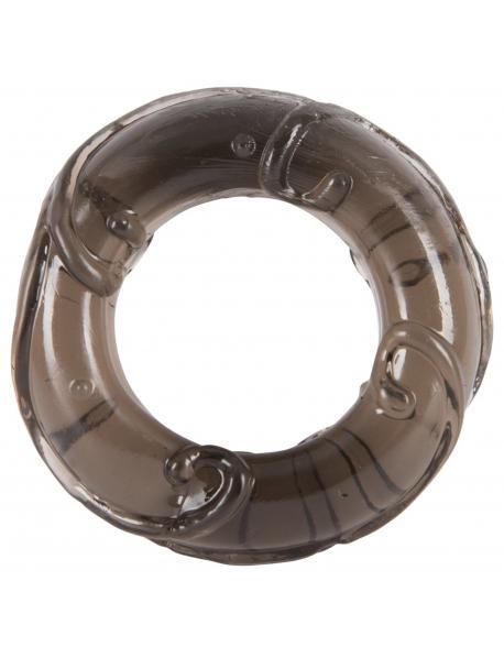 Vibrační vajíčko růžové PRETTY LOVE - BRADLEY