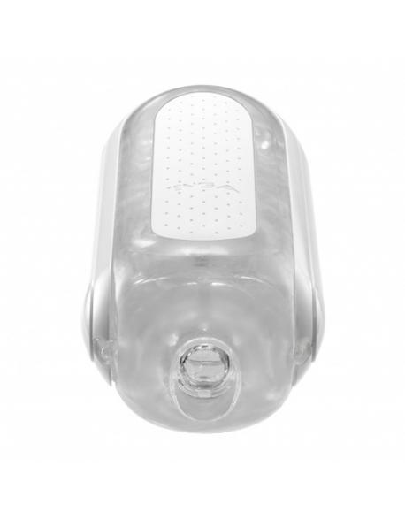 Kondomy Secura Original 24 ks