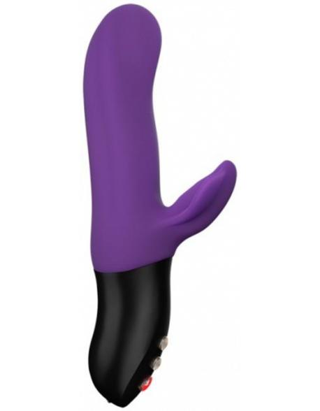 Lubrikační gel Durex Play Prickelnd 50 ml