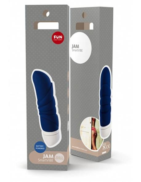 Pink Water-Water Based Lubricant 80 ml