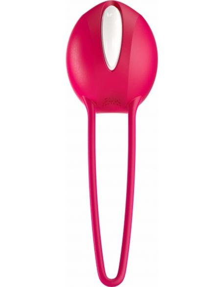 EROTIC MASSAGE OIL APPLES 250ML