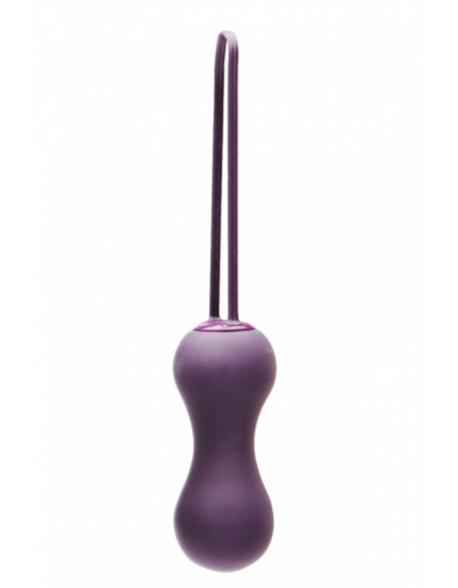 Panna Magic Flesh - Magic Flesh Wild Cat Love Doll