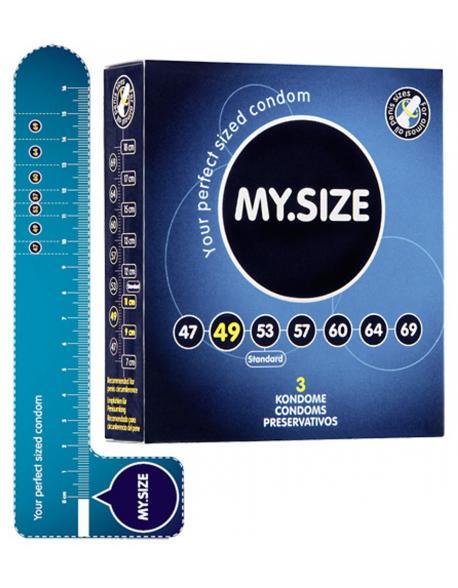 Panna Tyra - Tyra Love Doll