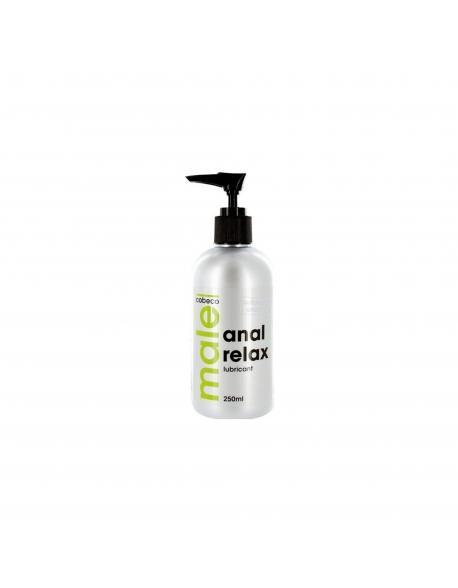 Smoothglide BIO + Vegan Waterbased 50 ml