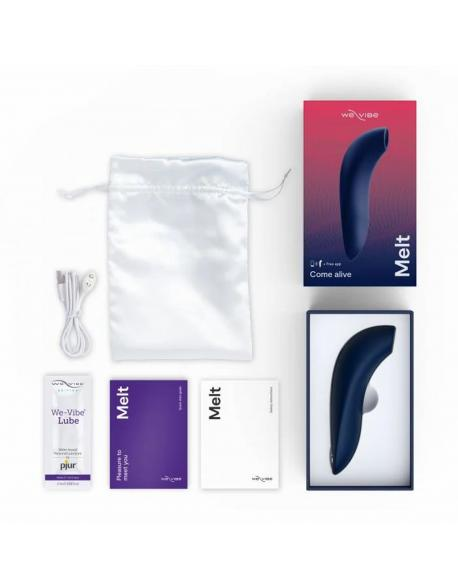 DVD - Cum on girls 5 br / 100 MINUT, DVD