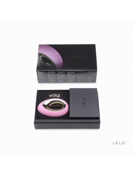 Pouta na nohy a ruce spojená za zády Hand-und Fussfesseln