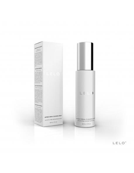 Fifty Shades of Grey The Pinch