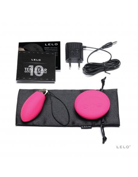 Pouta na nohy se svázáním za krk - Fessel