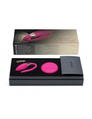 Kondomy Anos - extra silné