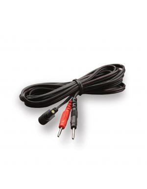 Střibrná erotická sada - Glamour 7-teiliges Set