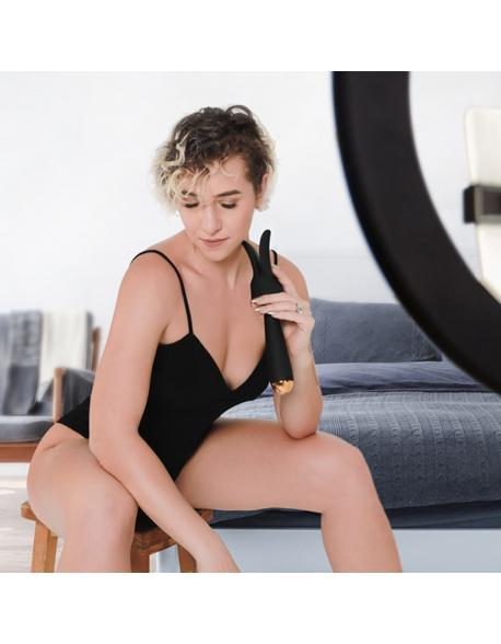 Shunga - Massage Oil Sensation Lavender