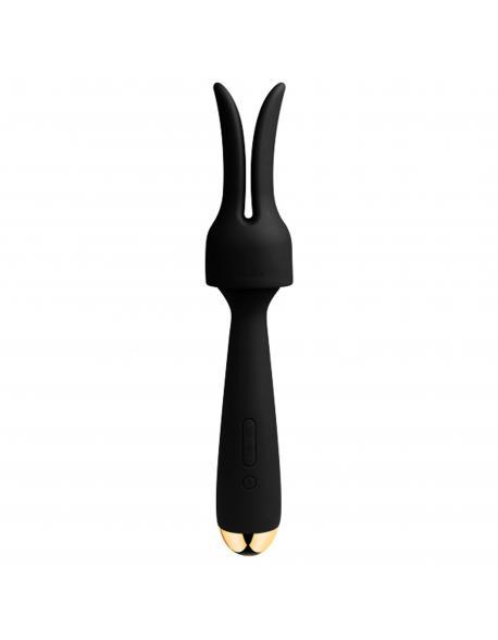 CBL Lubricating CREAM Fists (1000ml)