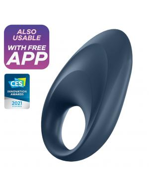 DVD - Grandma Loves Cock 3 - Babičky si chtějí užít br / 96 MINUT, DVD