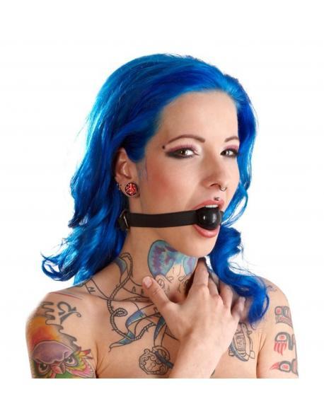 Stimulační vakuová pumpa na vagínu a bradavky Klit Kiss
