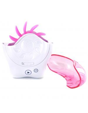 Zlaté venušiny kuličky se 4 kuličkami