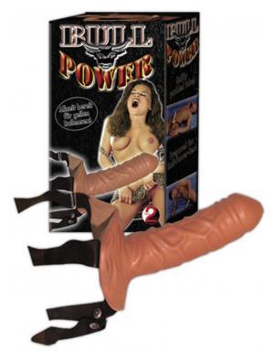Venušiny kuličky Smile Sporty Loveballs