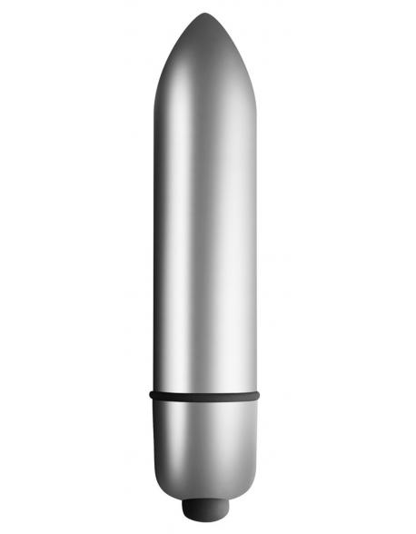 Penis XL krém 50 ml