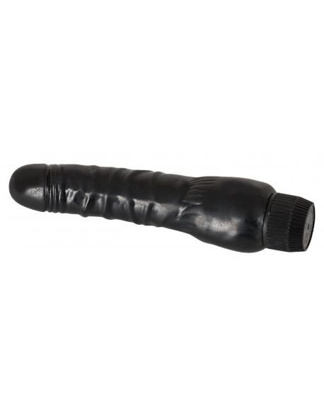 DVD - Black and asian humilation
